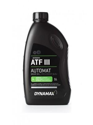 ΛΙΠΑΝΤΙΚΟ ATF III AUTOMATIC 1L