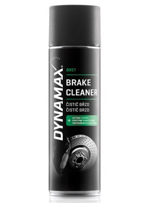 ΣΠΡΕΥ BRAKE CLEANER DXC1 500ml