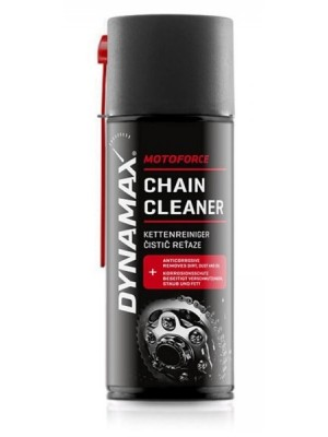 ΣΠΡΕΥ CHAIN CLEANER 400ml