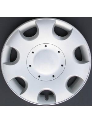 """ΣΕΤ ΤΑΣΙΑ ΤΡΟΧΩΝ 16"""" VW GOLF V, CADDY (4τμχ)"""