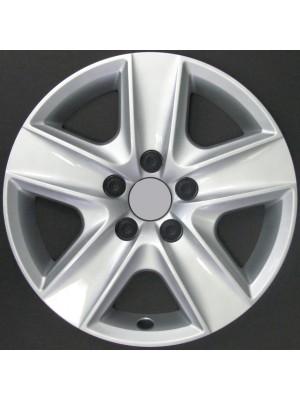 """ΣΕΤ ΤΑΣΙΑ ΤΡΟΧΩΝ 16"""" VW GOLF VI 2009 (4τμχ)"""
