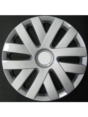 """ΤΑΣΙΑ ΤΡΟΧΩΝ 15"""" VW POLO 2009"""
