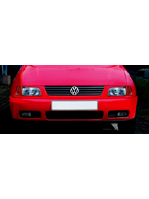ΓΕΙΣΑΚΙΑ ΦΑΝΩΝ VW POLOCLASSIC CADDY 1995->