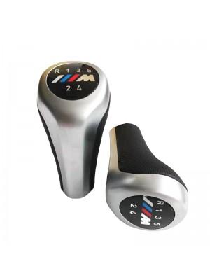 ΠΟΜΟΛΟ BMW M3 E60, E81, E90, X3, X5 5ΤΑΧΥΤΗΤΕΣ (NG-15634)