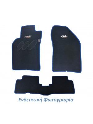 ΜΟΚΕΤΑ SEAT IBIZA 99> ΜΠΛΕ