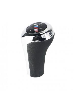 ΠΟΜΟΛΟ BMW M3 ΧΡΩΜΙΟ 5ΤΑΧΥΤΗΤΕΣ