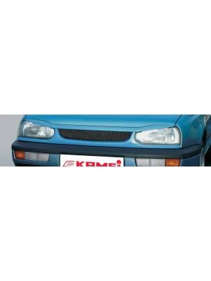 ΓΕΙΣΑΚΙ ΦΑΝΩΝ I ΜΕΓΑΛΟ VW GOLF III