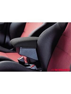 ΒΑΣΗ ΑΓΚΩΝΟΣ SEAT & VW 2002-2006
