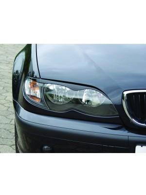 ΓΕΙΣΑΚΙΑ ΦΑΝΩΝ BMW E46 9/01on