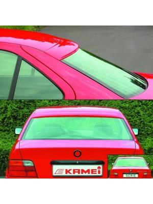 ΑΕΡΟΤΟΜΗ ΟΡΟΦΗΣ BMW E36 SEDAN 4πορτο