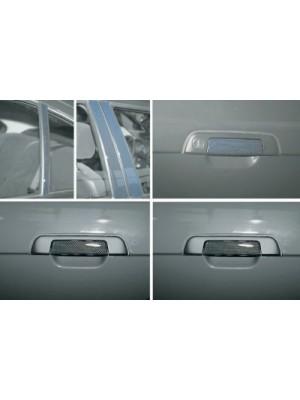 ΕΠΕΝΔΥΣΗ BMW E36 ΕΞΩ ΚΟΛΟΝΕΣ 1/91on 10T