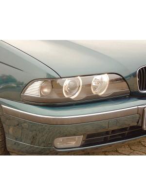 ΓΕΙΣΑΚΙΑ ΦΑΝΩΝ BMW E39 ΚΑΤΩ