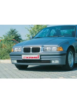 ΓΕΙΣΑΚΙΑ ΦΑΝΩΝ BMW E36 LIM/COM/TOUR.