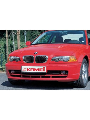 ΓΕΙΣΑΚΙΑ ΦΑΝΩΝ BMW E46 COUPE