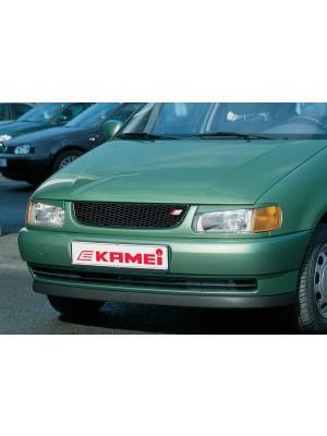 ΓΕΙΣΑΚΙΑ ΦΑΝΩΝ VW POLO 1994->