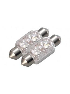 ΛΑΜΠΕΣ ΣΩΛΛΗΝΩΤΕΣ 4 LED