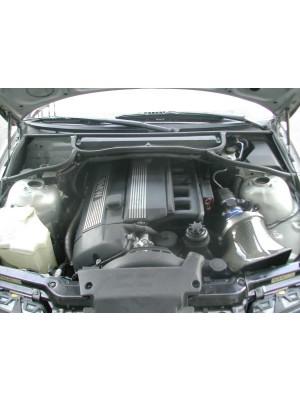 ΣΚΟΥΠΑ CARBON BMW E46 320i 6C