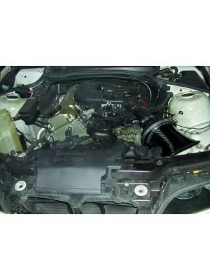 ΣΚΟΥΠΑ CARBON BMW E46 318i 4C