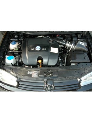 ΣΚΟΥΠΑ CARBON VW GOLF IV 1.6 1997-2003