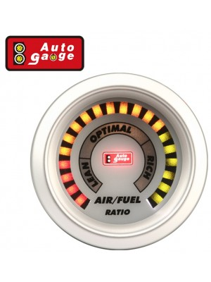 ΟΡΓΑΝΟ AIR FUEL NEW BLACK