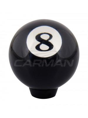 ΠΟΜΟΛΟ 8 BALL