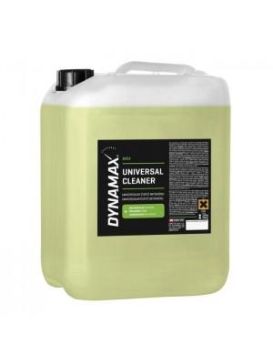 ΚΑΘΑΡΙΣΤΙΚΟ UNIVERSAL CLEANER DXI2 10kg