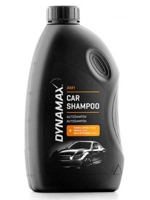 ΣΑΜΠΟΥΑΝ DXE1 CAR SHAMPOO 25KG