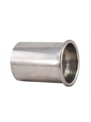 ΕΞΑΤΜΙΣΗ INOX Φ102 M/E X. KONTH 102160