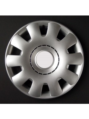 """ΣΕΤ ΤΑΣΙΑ ΤΡΟΧΩΝ 15"""" VW GOLF V 2003 (4τμχ)"""