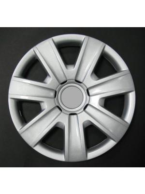 """ΤΑΣΙΑ ΤΡΟΧΩΝ 14"""" VW POLO 2009"""
