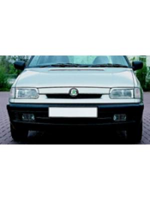 ΓΕΙΣΑΚΙΑ ΦΑΝΩΝ SKODA FELICIA VW CADDY
