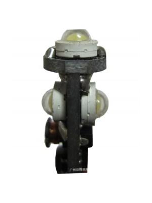 LED CANBUS T10 3W