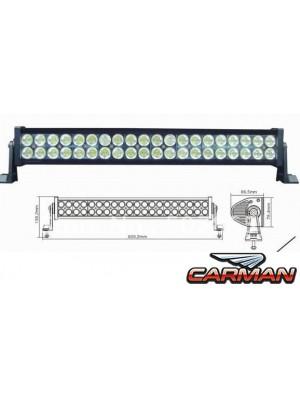 ΜΠΑΡΑ LED 120W 60cm SPOT