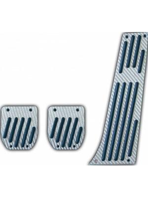 ΠΕΝΤΑΛ ΣΕΤ 3TEM BMW CARBON