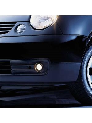 ΦΑΝΟΙ ΠΟΔΙΑΣ VW LUPO 5/1998->