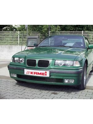 ΓΕΙΣΑΚΙΑ ΦΑΝΩΝ BMW E36 ΚΑΤΩ