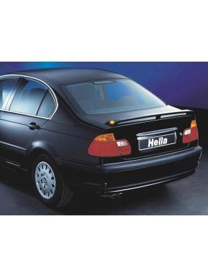 ΑΕΡΟΤΟΜΗ ΑΠΛΗ BMW E46 & ΦΛΑΣ