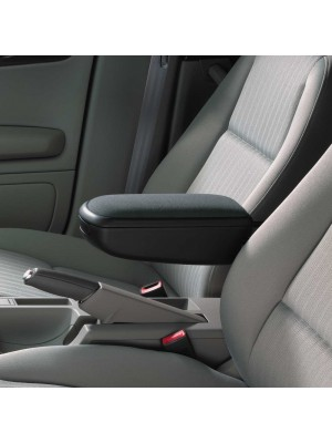 ΒΑΣΗ ΑΓΚΩΝΟΣ VW PASSAT B6 2005-2010