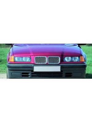 ΜΑΣΚΑΚΙ BMW E36 ΑΣΗΜΙ