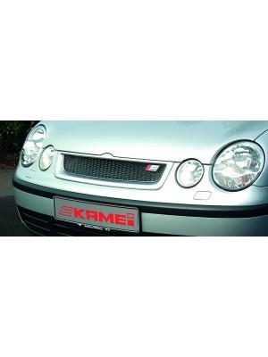 ΜΑΣΚΑΚΙ VW POLO 2001->