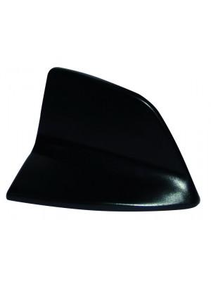 ΚΕΡΑΙΑ SHARK BLACK