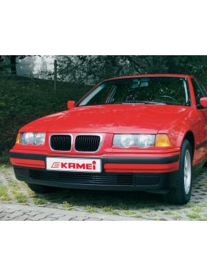 ΓΕΙΣΑΚΙΑ ΦΑΝΩΝ BMW E36 ΚΑΤΩ 4P