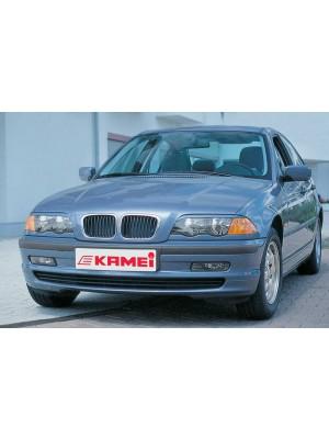 ΓΕΙΣΑΚΙΑ ΦΑΝΩΝ BMW E46 4/98on