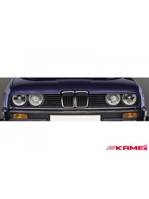 ΓΕΙΣΑΚΙΑ ΦΑΝΩΝ BMW E30