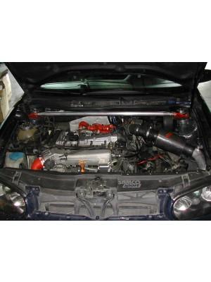 ΒΑΡΕΛΑΚΙ KIT VW GOLF IV 1.8 GTi 1997-2003