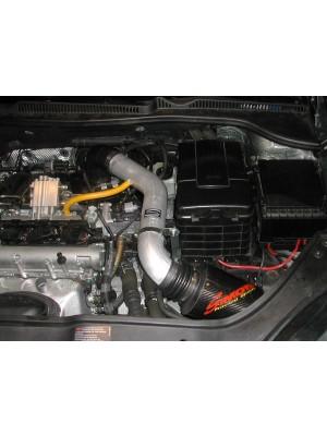 ΒΑΡΕΛΑΚΙ KIT VW GOLF V 1.6 16V 2003->