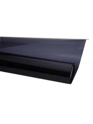 ΦΙΛΜ DARK BLACK 50CMX3M 10%