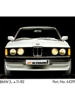 ΣΠΟΙΛΕΡ ΕΜΠΡΟΣΘΙΟ BMW 3 E21 >11/82