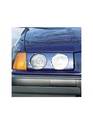 ΜΑΣΚΑΚΙΑ ΦΑΝΩΝ BMW E36